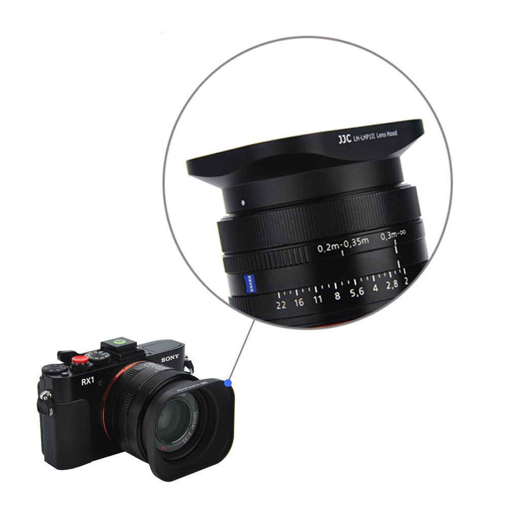 Sony E 55-210mm f//4.5-6.3 OSS Lens Cap Center Pinch + Lens Cap Holder 49mm Nw Direct Microfiber Cleaning Cloth.