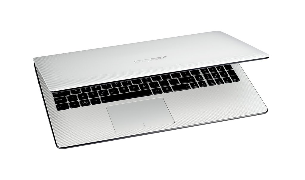 ASUS X501A NOTEBOOK MANAGEMENT DOWNLOAD DRIVER