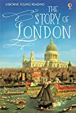 The Story of London (Young Reading Series Three) (3.3 Young Reading Series Three (Purple))