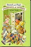 Pretzel and Pop's Closetful of Stories, Jerry Smath, 0671722328