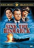 Sink the Bismarck! by 20th Century Fox