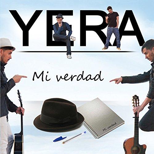 Amazon.com: Mis Botas: Yera: MP3 Downloads
