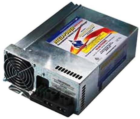 51cXsCFXRYL._SX463_ parallax power converter model 6345 wiring diagram transformer dc magnetek power converter 6345 wiring diagram at aneh.co