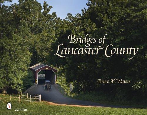 Bridges of Lancaster County