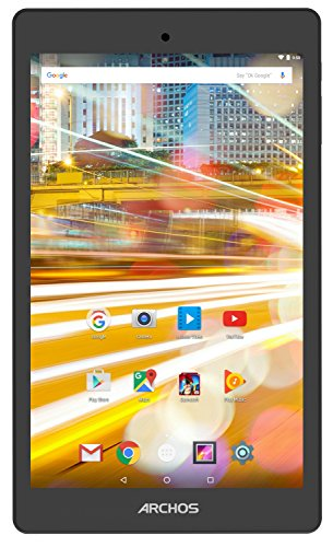 ReviewMeta com: ARCHOS 80 Oxygen 20cm 8Zoll 32GB 1 3 GHz