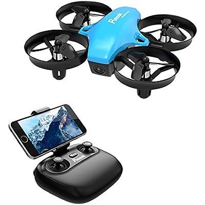 potensic-a20w-mini-drone-for-kids