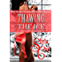 Thawing The Ice (Untamed Book 1)