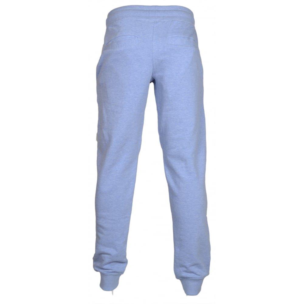 Money Clothing J23001 J23015 Zamac Sig Ape Baby Blue Tracksuit