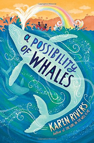 (A Possibility of Whales)