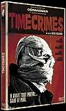 """Afficher """"TimeCrimes"""""""
