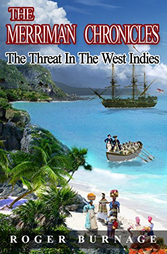 the-threat-in-the-west-indies-the-merriman-chronicles-book-2