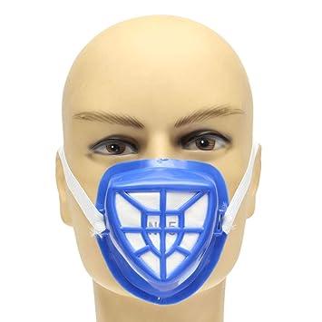 Yongse Anti-Polvo Respirador para Soldador de pintura, pulverizadores cartucho de gas filtro Máscara: Amazon.es: Bricolaje y herramientas