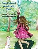 #10: Beautifully and Wonderfully Made