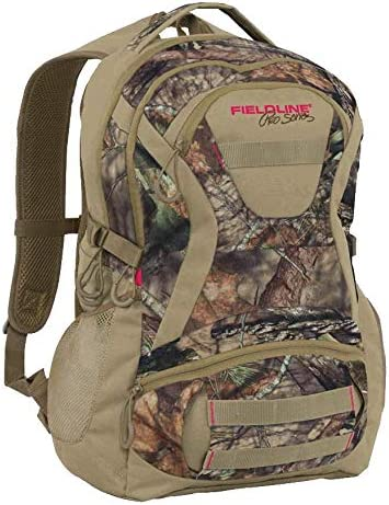 Fieldline Pro Series Womens Treeline Backpack