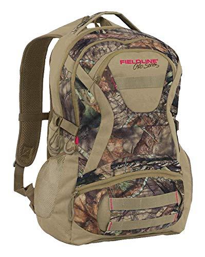 Treeline Pack - Fieldline Pro Series Womens Treeline Backpack, MBUC