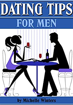 free ebook dating advice Preparing for marriage (free ebook) close free ebook our vision for it is whether dating and considering marriage.