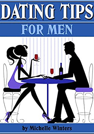dating tips for inexperienced guys Reddit has thousands of vibrant  /r/femmethoughts /r/birthcontrol /r/dating_advice /r/oney /r/makeupaddiction /r  thing for inexperienced guys,.