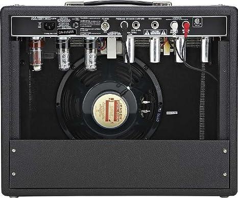 Amazon.com: Harmonix bx1-module Modular Harmonica – Clave de ...