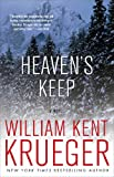 Heaven's Keep, William Kent Krueger, 141655677X