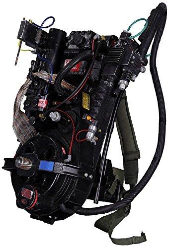 イゴン・スペングラー プロトンパック 「ゴーストバスターズ」 1/1 プロップレプリカの商品画像