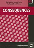 Consequences, Gordon Aspland, 1857411552