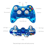 PDP Rock Candy Wired Controller for Xbox