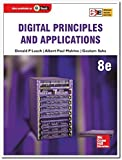 Digital Principles and Applications (SIE)
