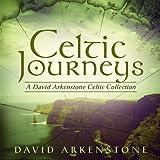 Celtic Journeys