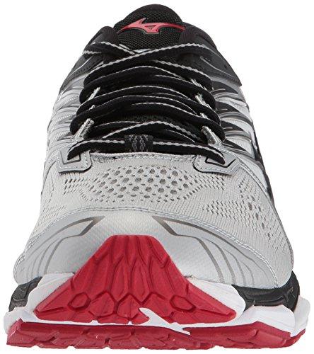 Mizuno Wave Horizon 2 Men s Running Shoes