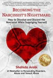 Although clinical research has been conducted on narcissism as a disorder, less is known about its effects on victims who are in toxic relationships with partners with Narcissistic Personality Disorder. Individuals with this disorder engage in chroni...