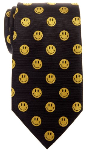 novelty ties - 9