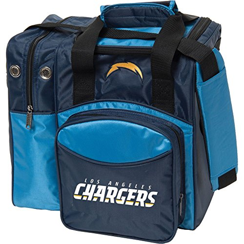 Los Angeles Chargers Bowling Ball Chargers Bowling Ball