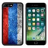 Liili Premium Apple iPhone 8 Plus Alumin