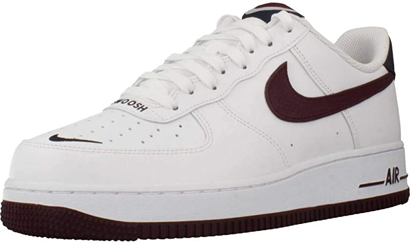 air nike donna force 1 07