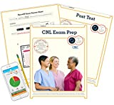 Clinical Nurse Leader Certification Exam, CNL Test Prep, Study Guide