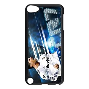 Cristiano Ronaldo Phone Case For Ipod Touch 5 Y23840