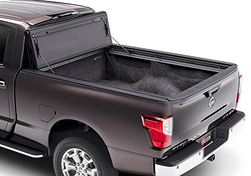BAKFlip-MX4-Hard-Folding-Truck-Bed-Tonneau-Cover-448507-fits-2005-19-Nissan-Frontier-6-bed