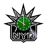 Ice Hockey Team Symbols Design