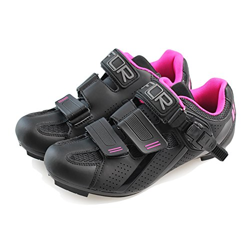 Professional Bike Shoes - 9