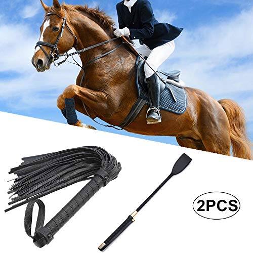 Most bought Equestrian Sports Equipment