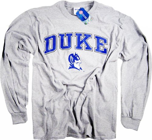 duke blue devils apparel - 7