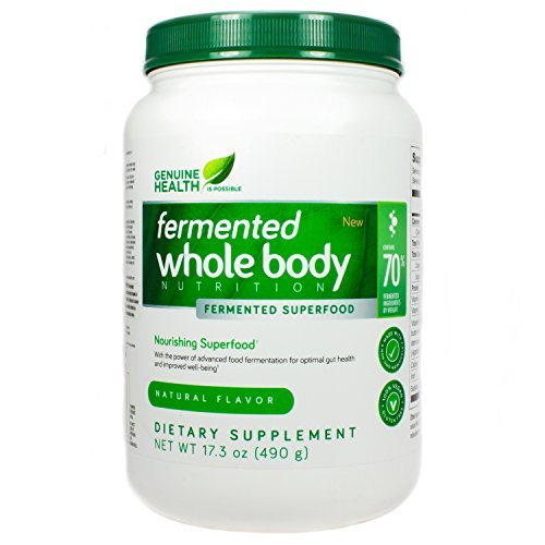 Whole Body Care - 6