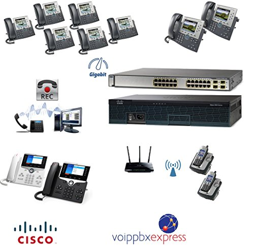 Top 9 pbx cisco for 2018 | Angstu com