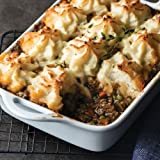 #10: Omaha Steaks Ultimate Comfort Food Classics