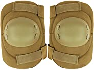 Elbow Pad Coyote Brown