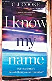 Image of I KNOW MY NAME- PB