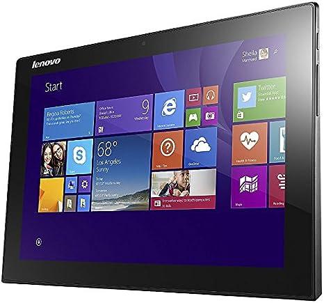 Lenovo Miix 3.10 - Tablet de 10.1