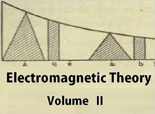 Online Ebook Google herunterladen Electromagnetic Theory
