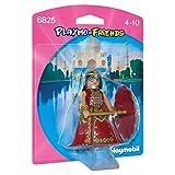 Playmobil 6825 Indian Princess Playset