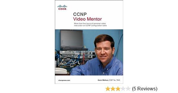 Read ccna video mentor: (exam 640-802) ebook free video dailymotion.